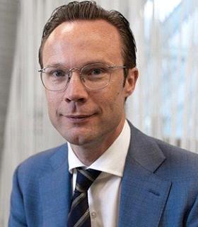 Bartho Boer kpnmcf