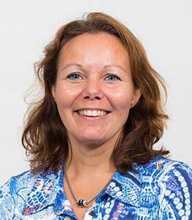 Daniella Koster