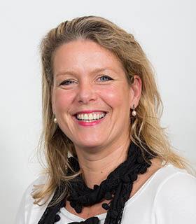 Claudia Goossen