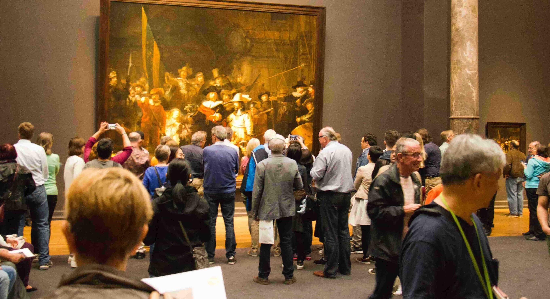 Mcf Rijksmuseum Header