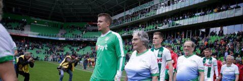 Header 2 Kpn Mcf Eredivisie