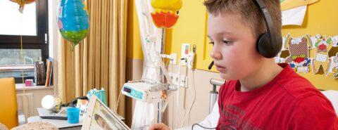 Header Artikel Ondersteuning Leerlingziekenhuis2